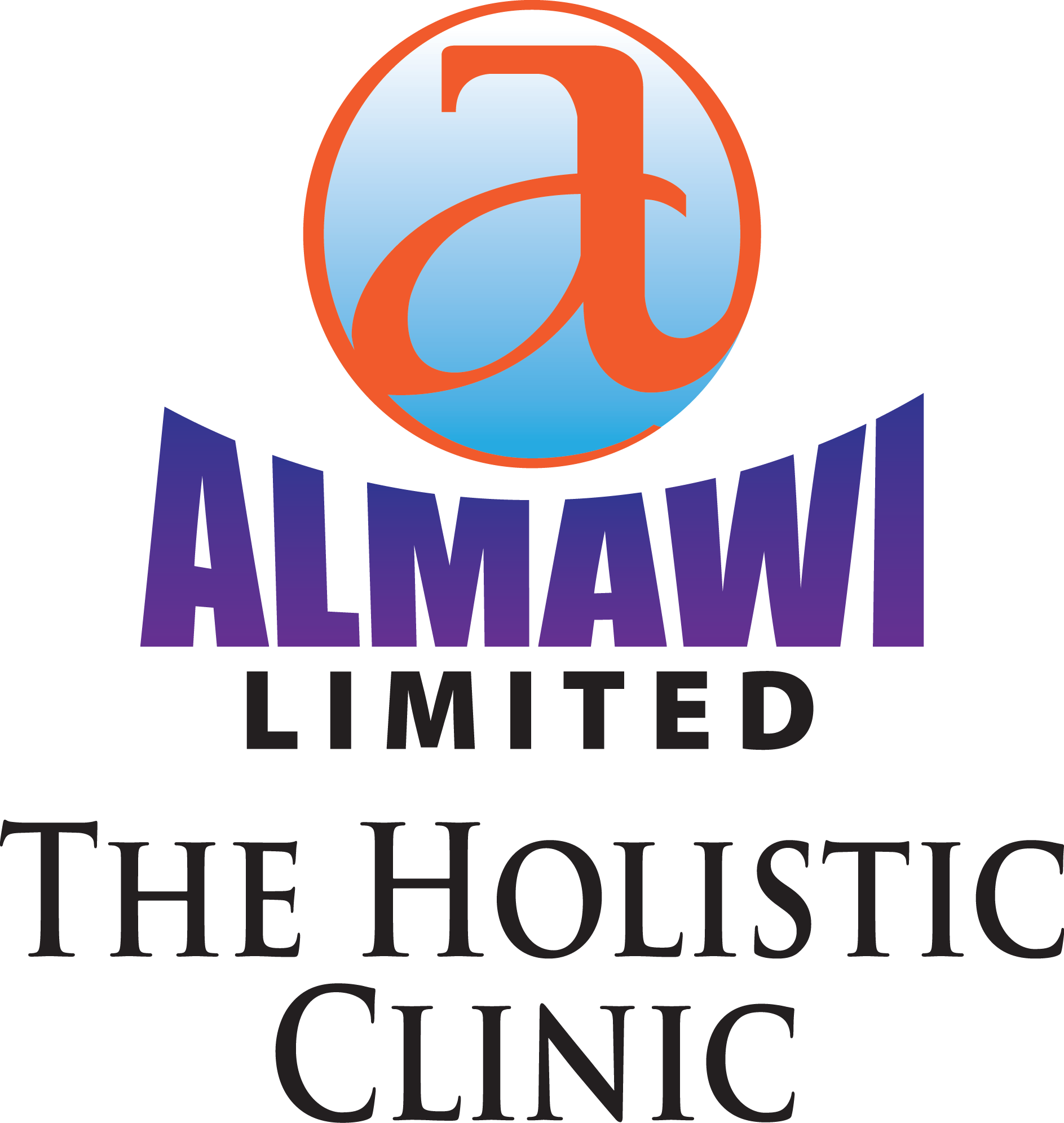 Almawi Limited The Holistic Clinic